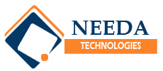 Needa Technologies